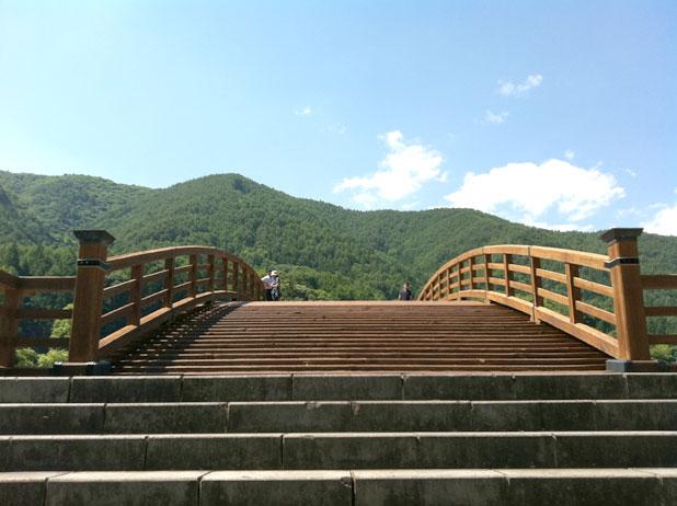 木曽の大橋3