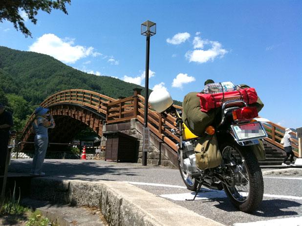木曽の大橋2