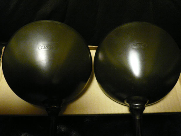 リード工業製ミラー2