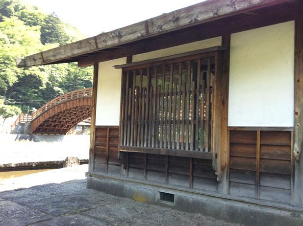 木曽の大橋4