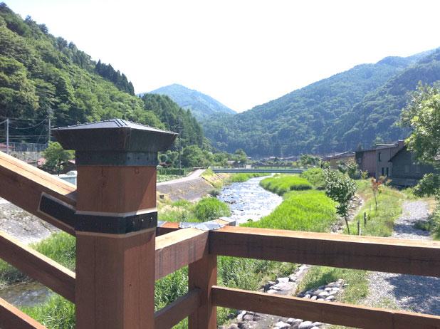 木曽の大橋5